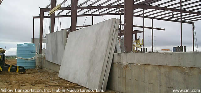 Prefab concrete for Prefab concrete homes texas