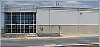Finsa Monterrey 11,266 sqft industrial building for lease or sale
